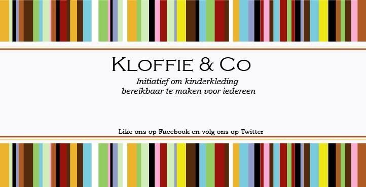 Kloffie & co.
