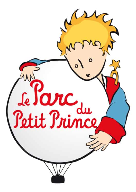 logo-parc-du-petit-prince