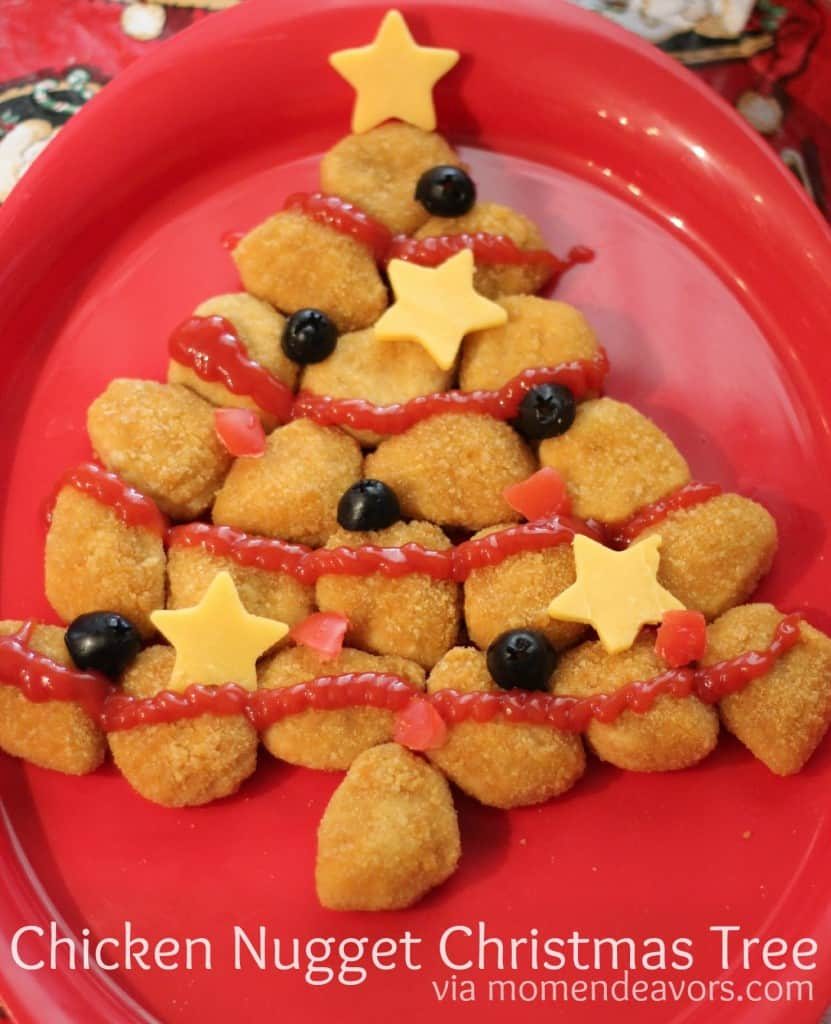 Chicken-Nugget-Christmas-Tree-831x1024
