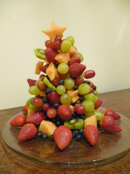 Kerstfruitboom (c) Mari's world