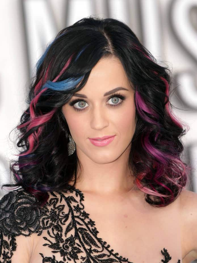 2010 MTV