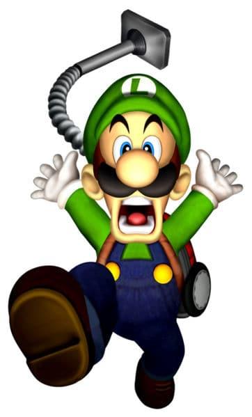 Luigi_vacuum