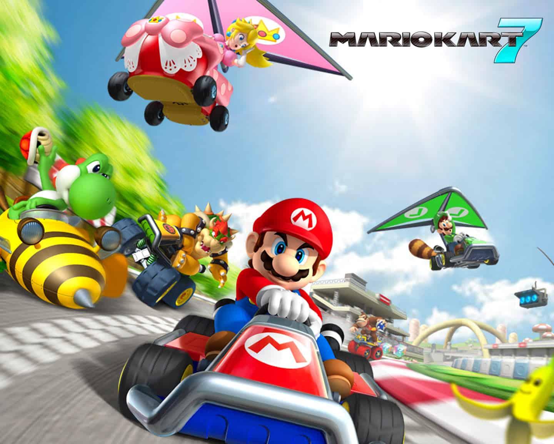 MarioKart7-3DS