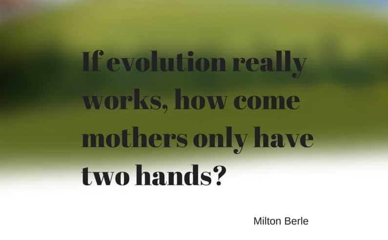 Top 10: Moeder quotes, citaten en spreekwoorden