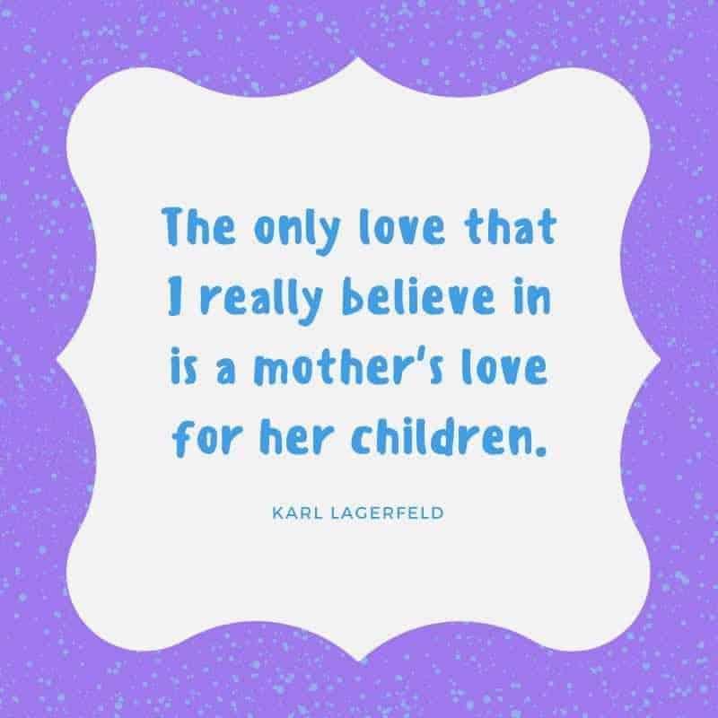moederdag citaten
