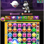 Recensie van Puzzle & Dragons: Super Mario Bros. Edition