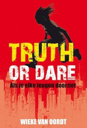 Van Oordt Truth or darevp 3x.indd