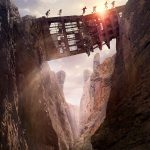 The Scorch Trials: Recensie