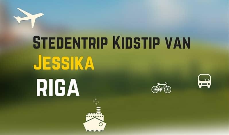 Kidstip Riga