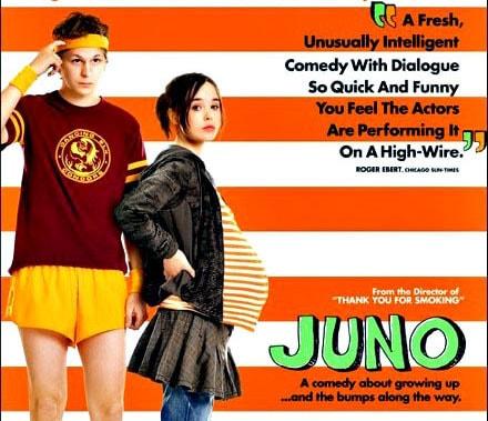 Juno-associaties