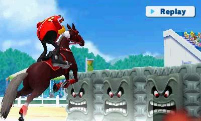 3DS_MarioSonicRio2016_PlusEvents_Equestrian_2