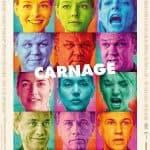Netflix: Top 5 bitterzoete en ietwat duistere dramafilms met een cynische ondertoon