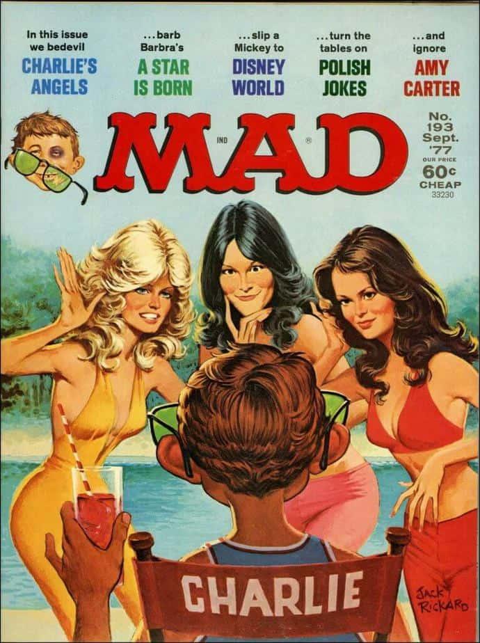 Mad 70s