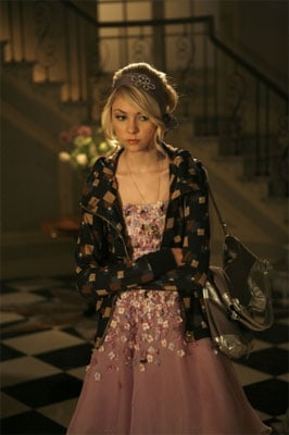 Taylor als Jenny