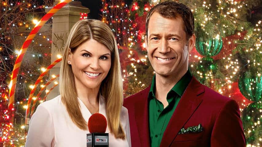 slechte kerstfilm