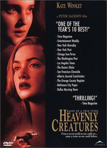Kate Winslet 1994