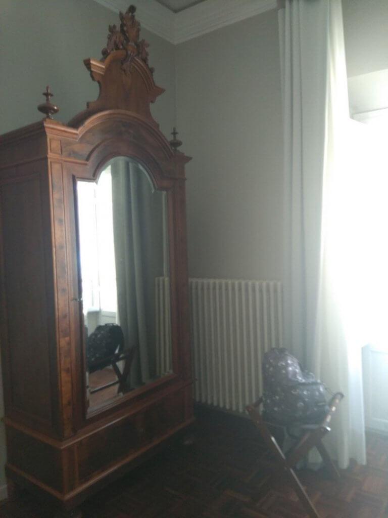 hotel faenza