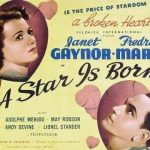 remake a star is born