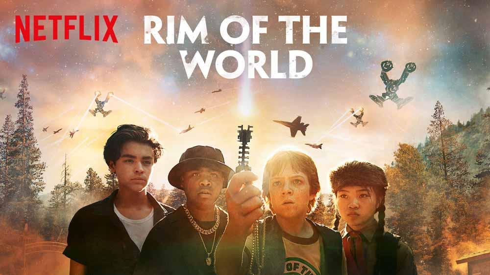 recensie rim world netflix