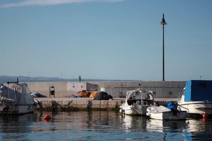 Top 12 Leuke dingen doen in Split