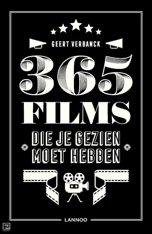 filmcadeaus boeken