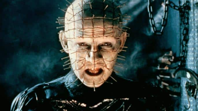 hellraiser horrify streamingdienst