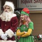 kerstfilms 2019