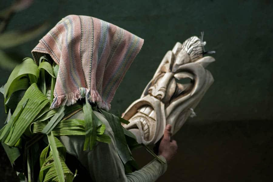15 x bijzondere traditionele festivals in de wereld