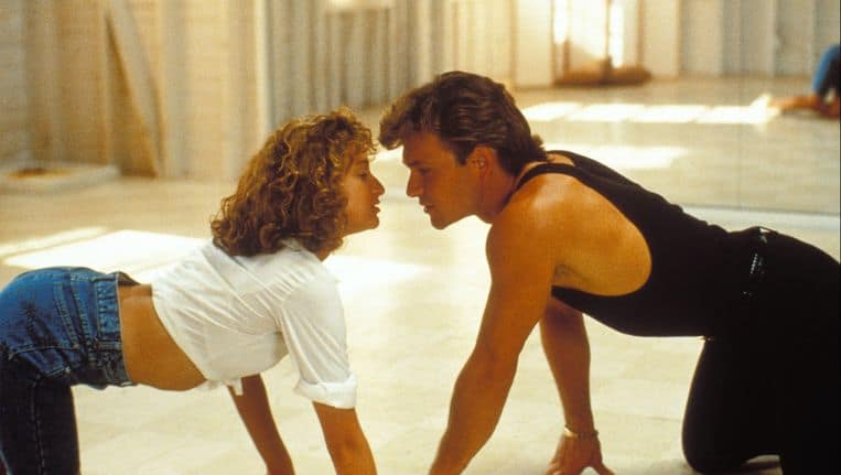 meest romantische films