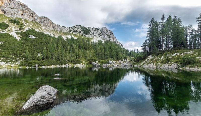 rondreis sloveens