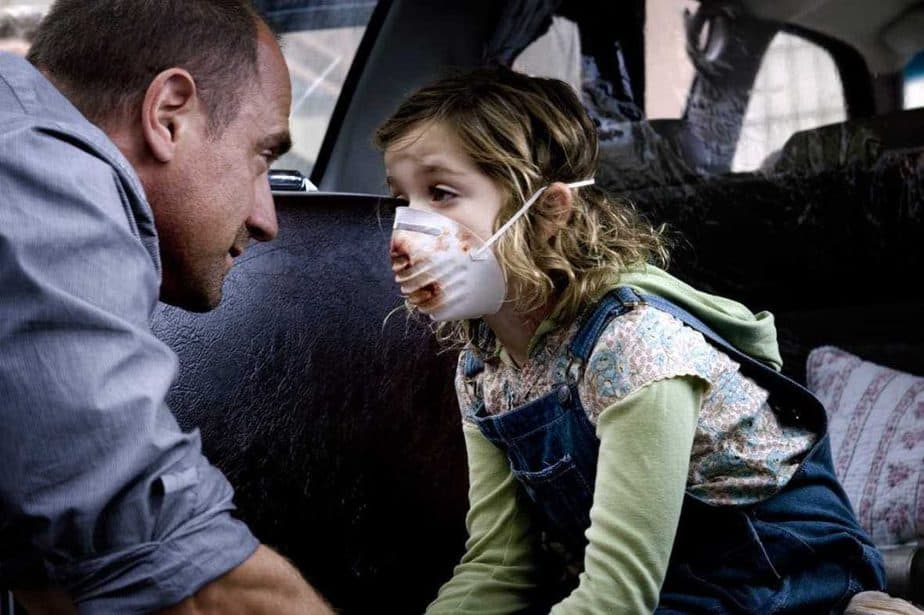 epidemie rampenfilms
