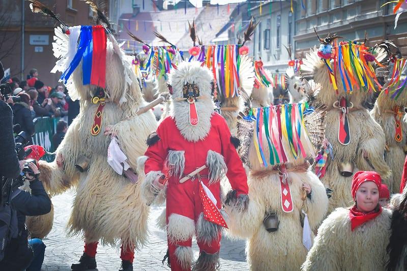 festival slovenië