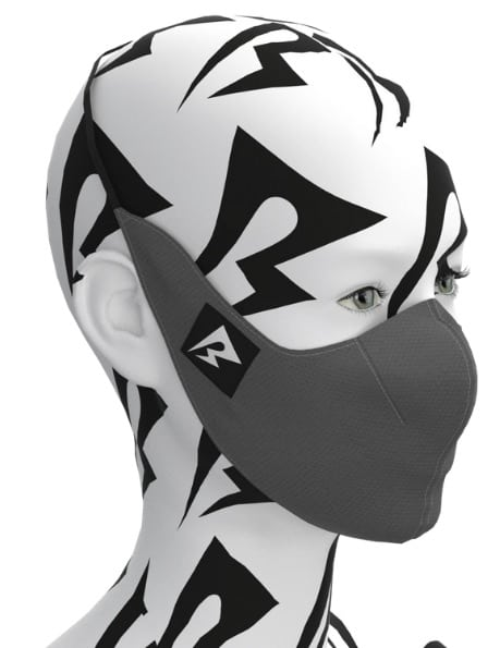 gezichtsmasker kopen