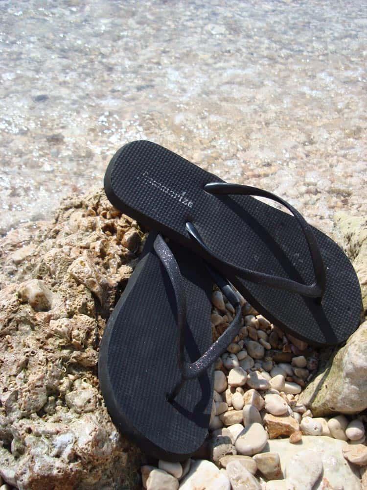 Vakantiegevoel kroatie