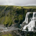 IJsland filmlocatie
