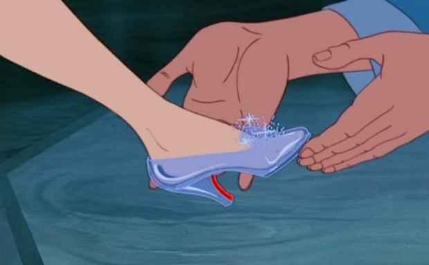 assepoester schoenen