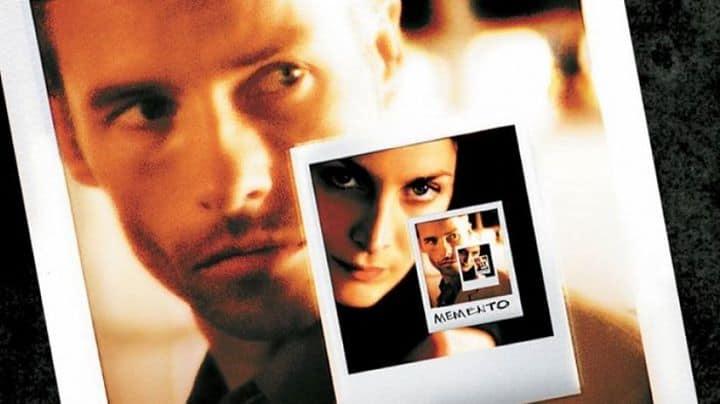 Memento – Experimenteel en briljant: Christopher Nolan's Tweede