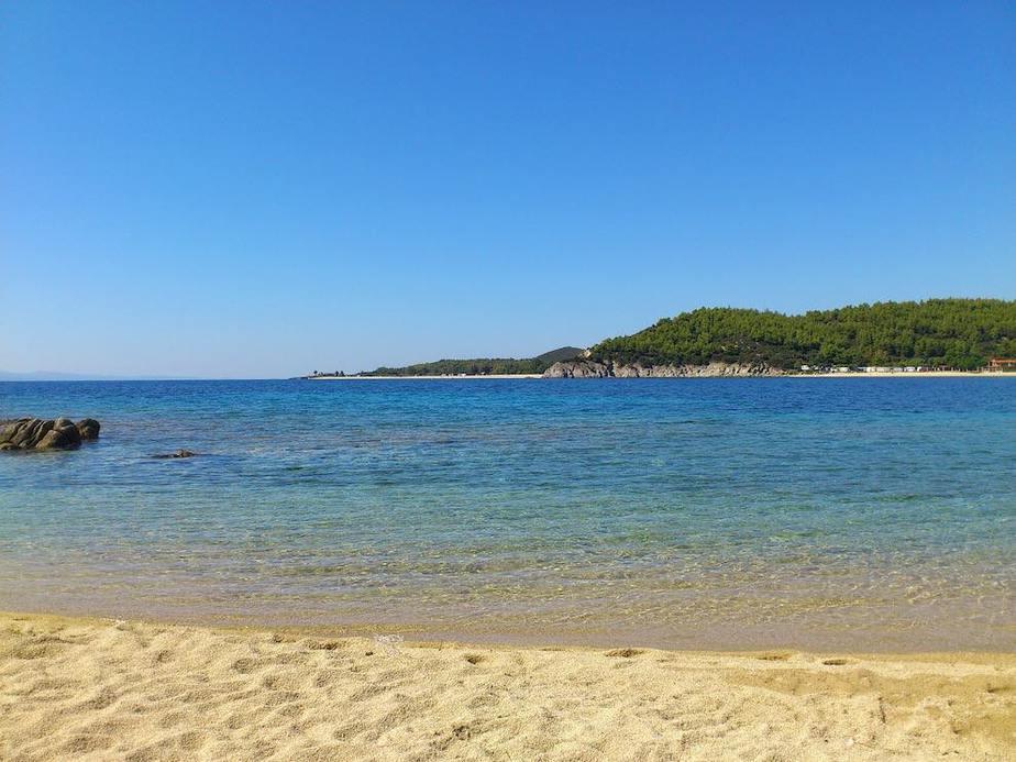 griekenland-vasteland