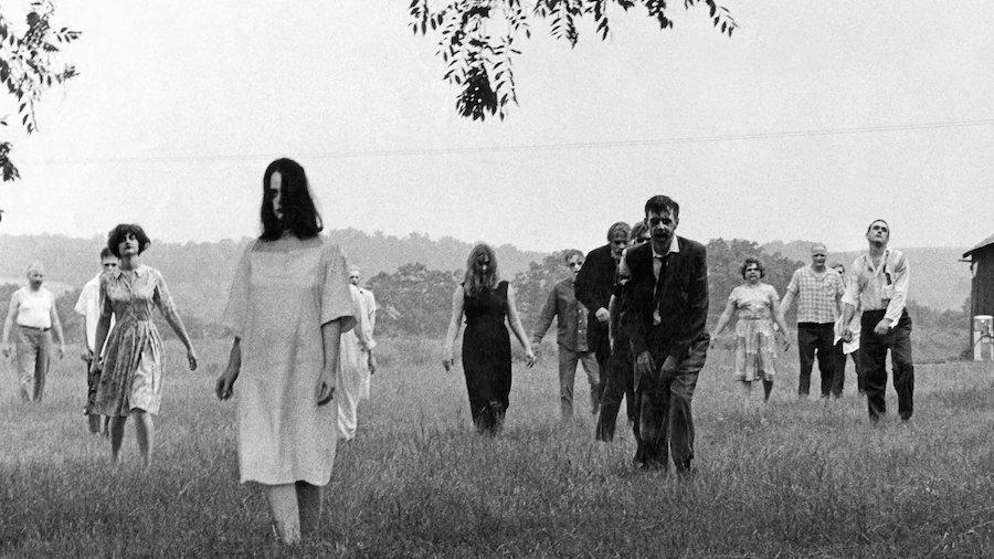 zombiefilms