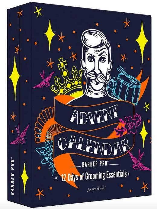 advent kalender 2021
