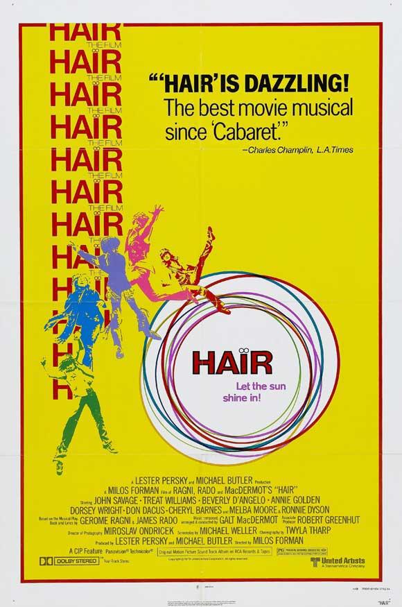 filmposter-hair