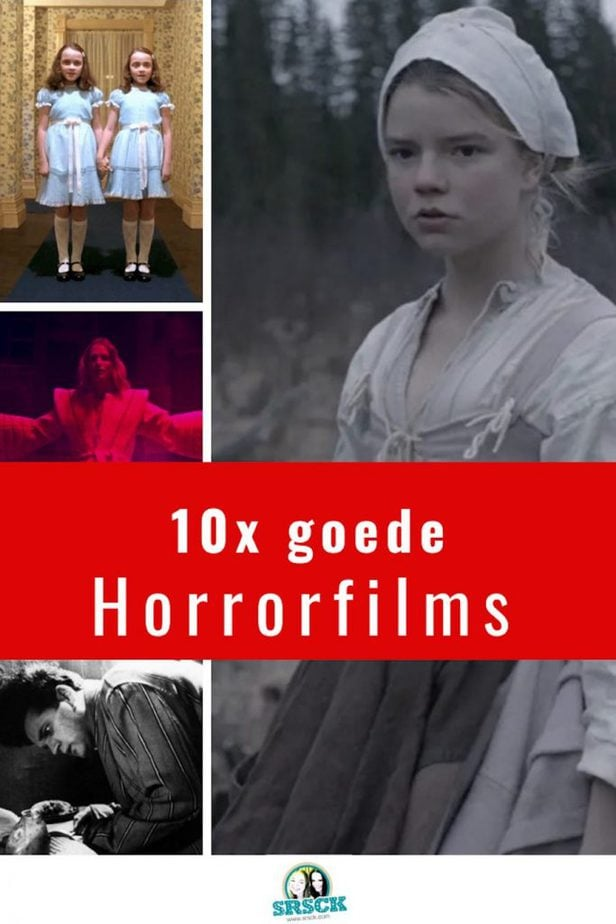 horrorfilms