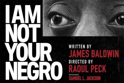films over racisme