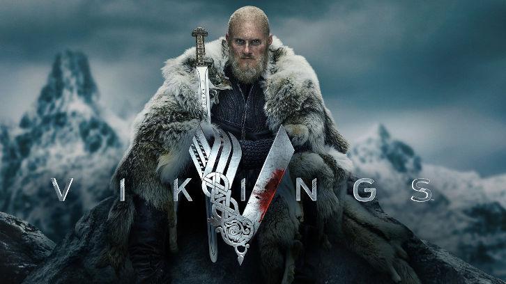vikings muziek cadeaus