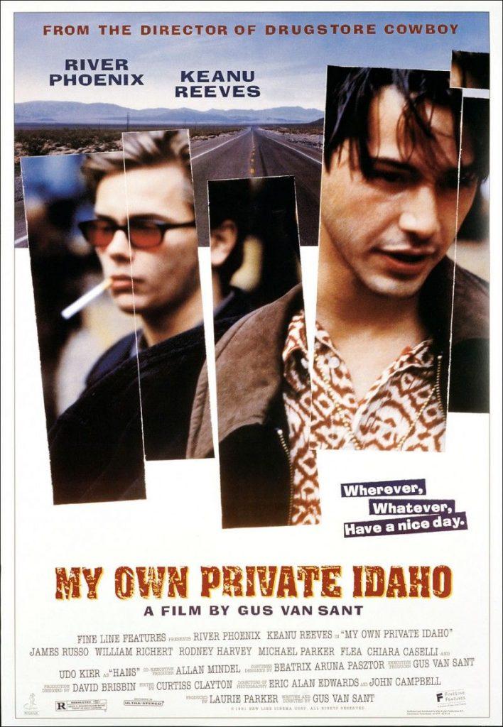 Films uit jaren 90