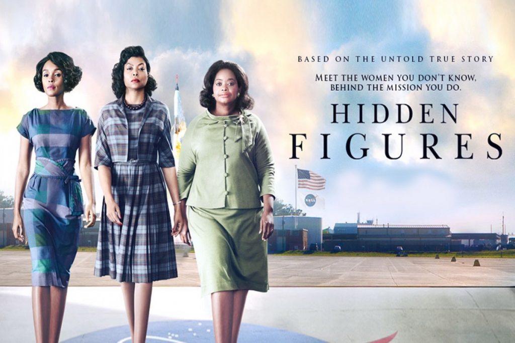 internationale vrouwendag films