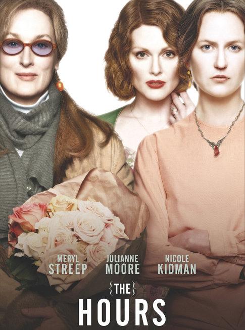 vrouwen films
