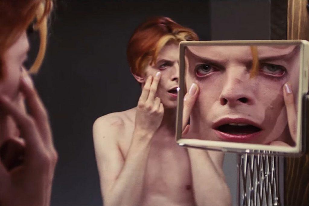 surrealistische films