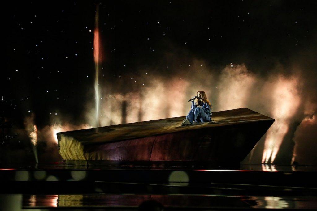 Bulgarije Eurovisie