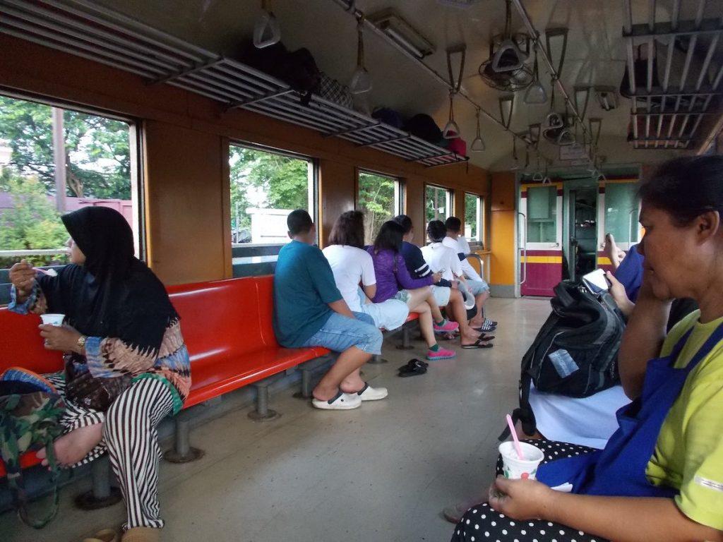thailand-wagon-trein